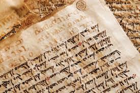 aramaic1