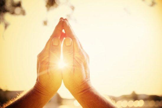 Prayer-Day-One-865x577