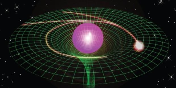 spacetime-2